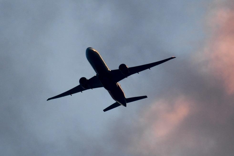 Boeing تخطط لبيع الصين 8700 طائرة بحلول عام 2040