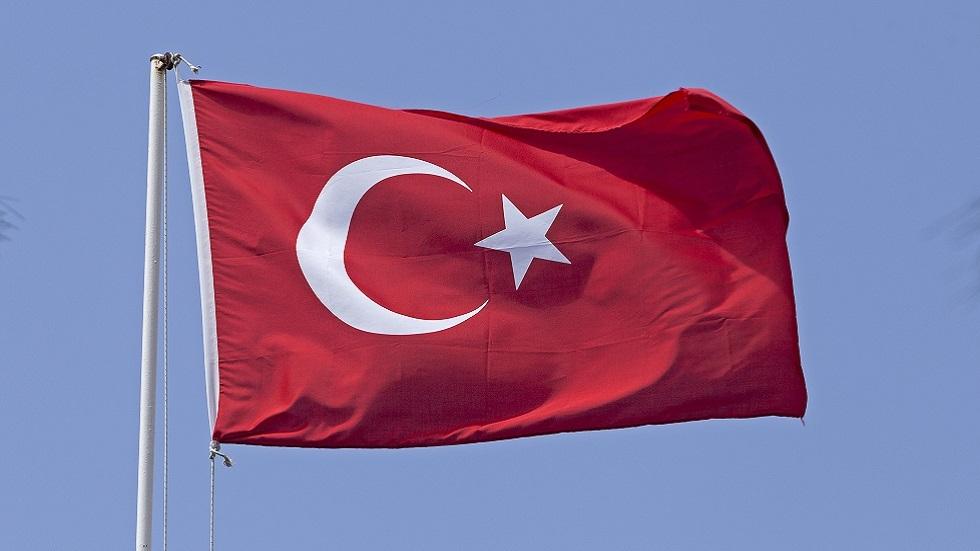 منظمة تركية موالية لأردوغان تسحب توقيعها من وثيقة أيدت بموجها