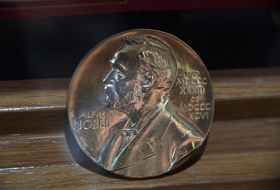 منح جوائز نوبل في عام 2021 سيتم في موطن الحائزين عليها