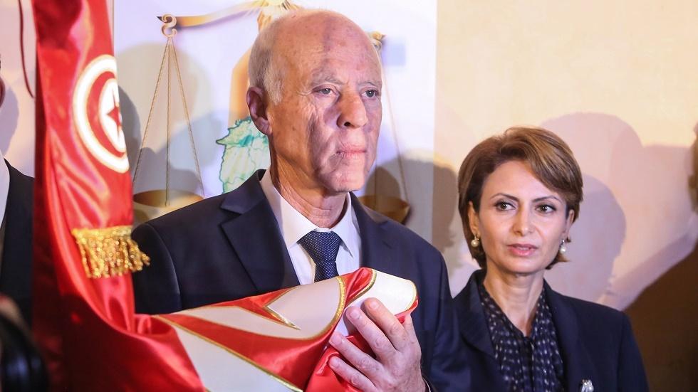 الإعلان في تونس عن تأسيس جبهة تطالب بـ