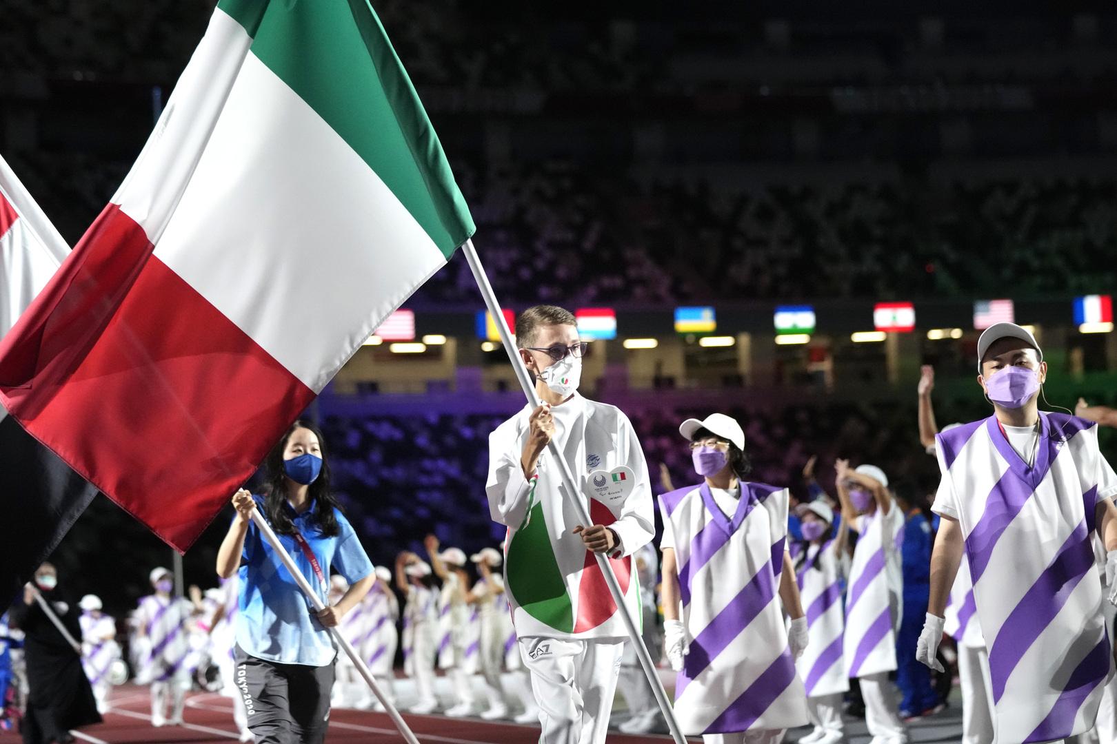 إيطاليا تطلب من باكستان استلام اثنين من مواطنيها المتهمين بجريمة قتل