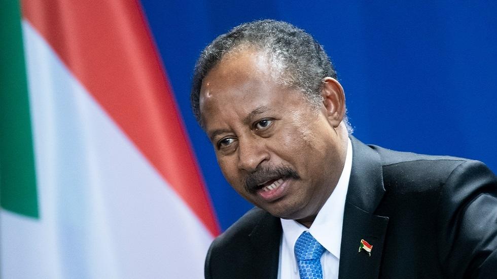 موسكو: نأمل أن يتجاوز السودان صعوبات المرحلة الانتقالية وندعم جهود سلطاته لتعزيز السلام