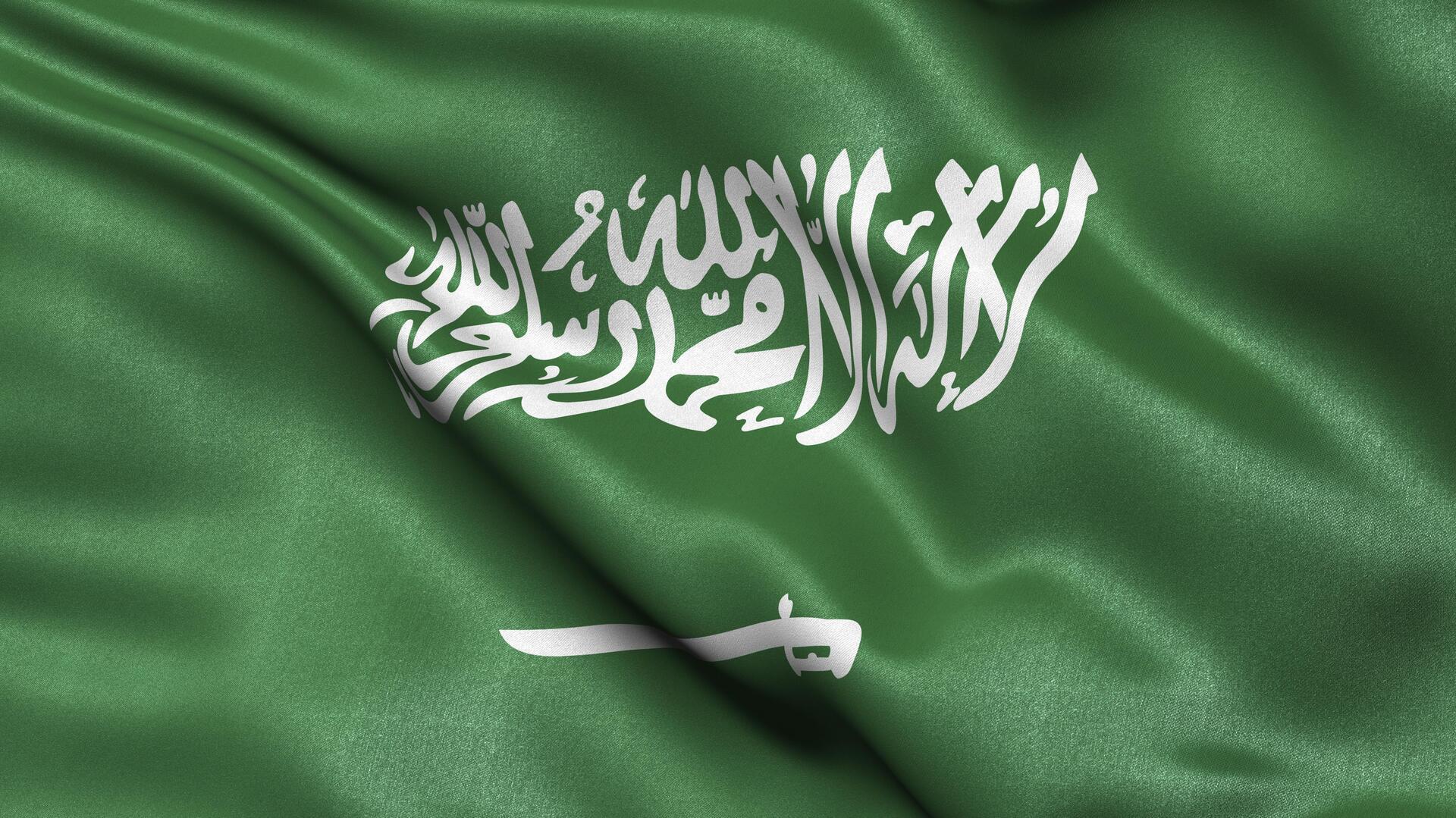 السعودية.. صورة عمرها 69 عاما لأول عرض عسكري برعاية الملك المؤسس وحضور الملك سلمان