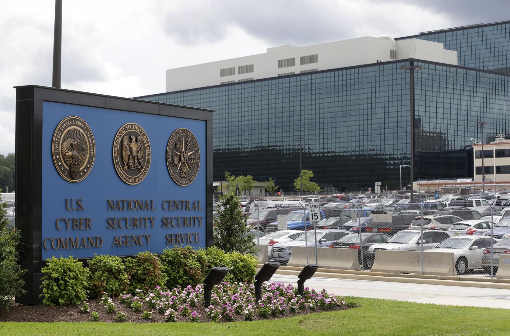 مسؤول أمريكي: لا صحة للأنباء عن إطلاق نار في قاعدة عسكرية شمال واشنطن