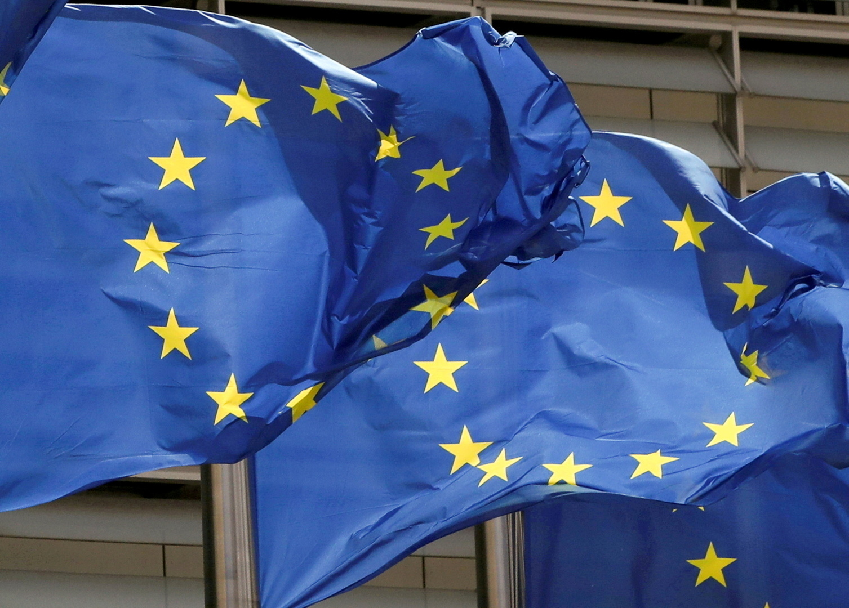 الاتحاد الأوروبي يضيف دولة خليجية إلى قائمته للسفر الآمن