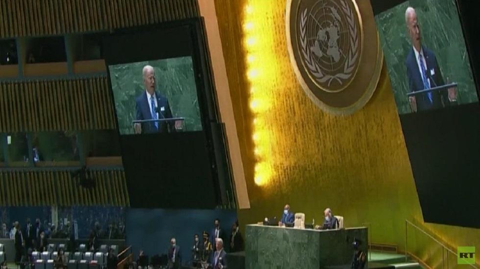 موسكو تدعو لعدم تسييس عمل مجلس الأمن