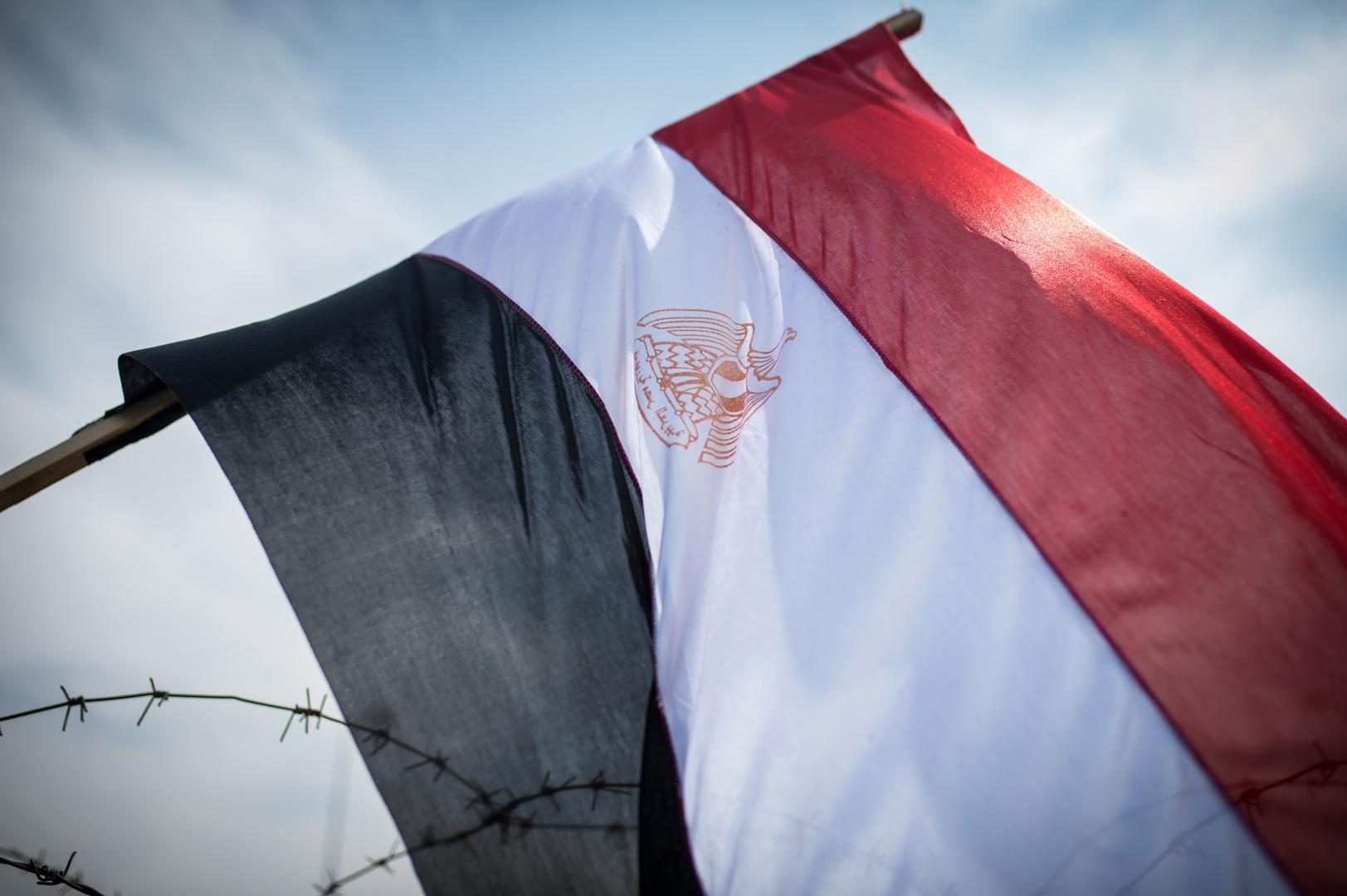 مصر تدعو لإخلاء منطقة الشرق الأوسط من السلاح النووي وتطالب إسرائيل بالالتزام