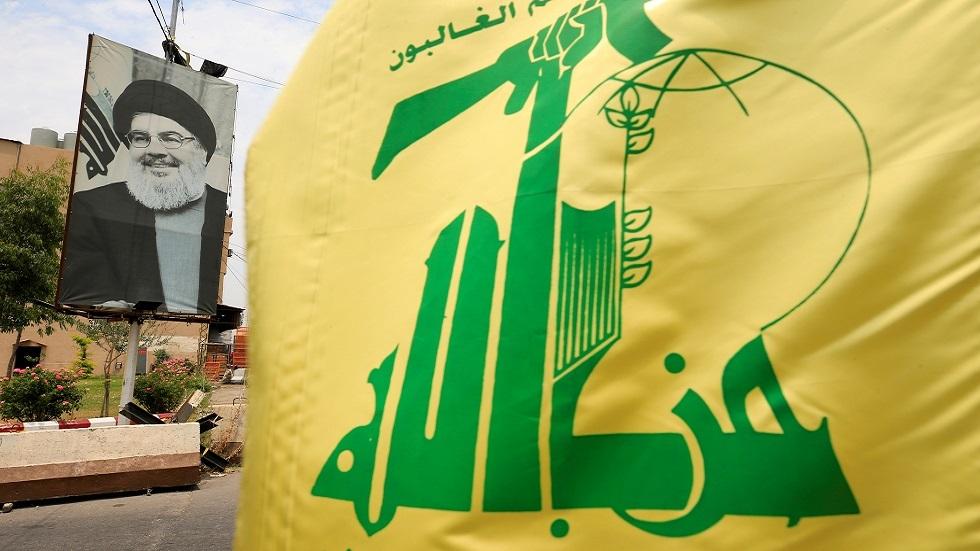 الراعي: دخول صهاريح المازوت تحت سلطة الجيش السوري وحزب الله انتقاص للسيادة اللبنانية