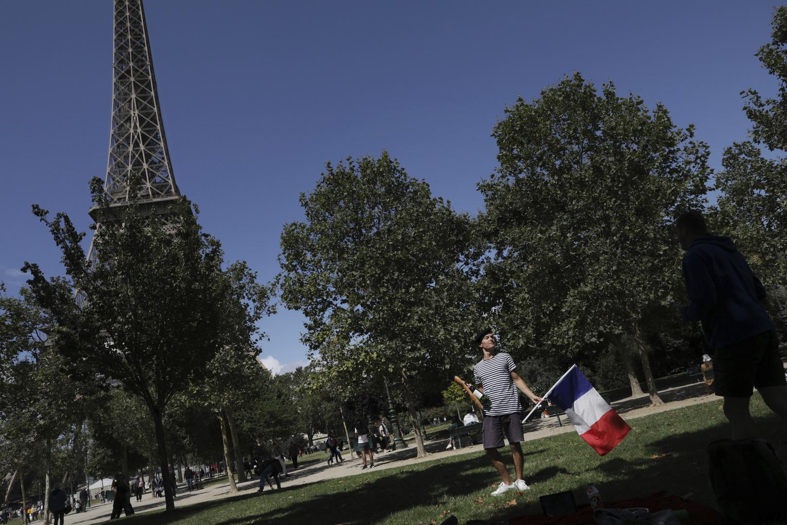 صفقة الغواصات.. فرنسا تؤكد أن أستراليا خدعتها بكلام معسول قبل أن توجه ضربتها والأخيرة تنفي