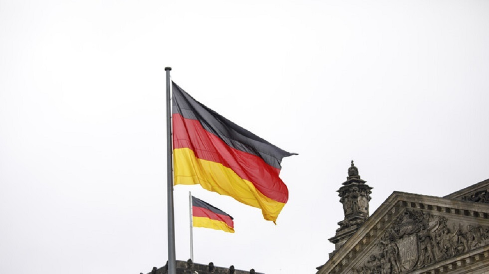 ألمانيا.. مظاهرة