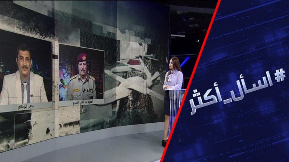 معارك مأرب.. هل يسيطر الحوثي على آبار النفط؟