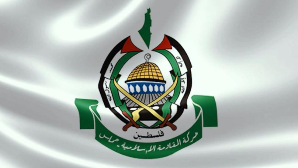 حماس تنفي توظيفها أي استثمارات في السودان