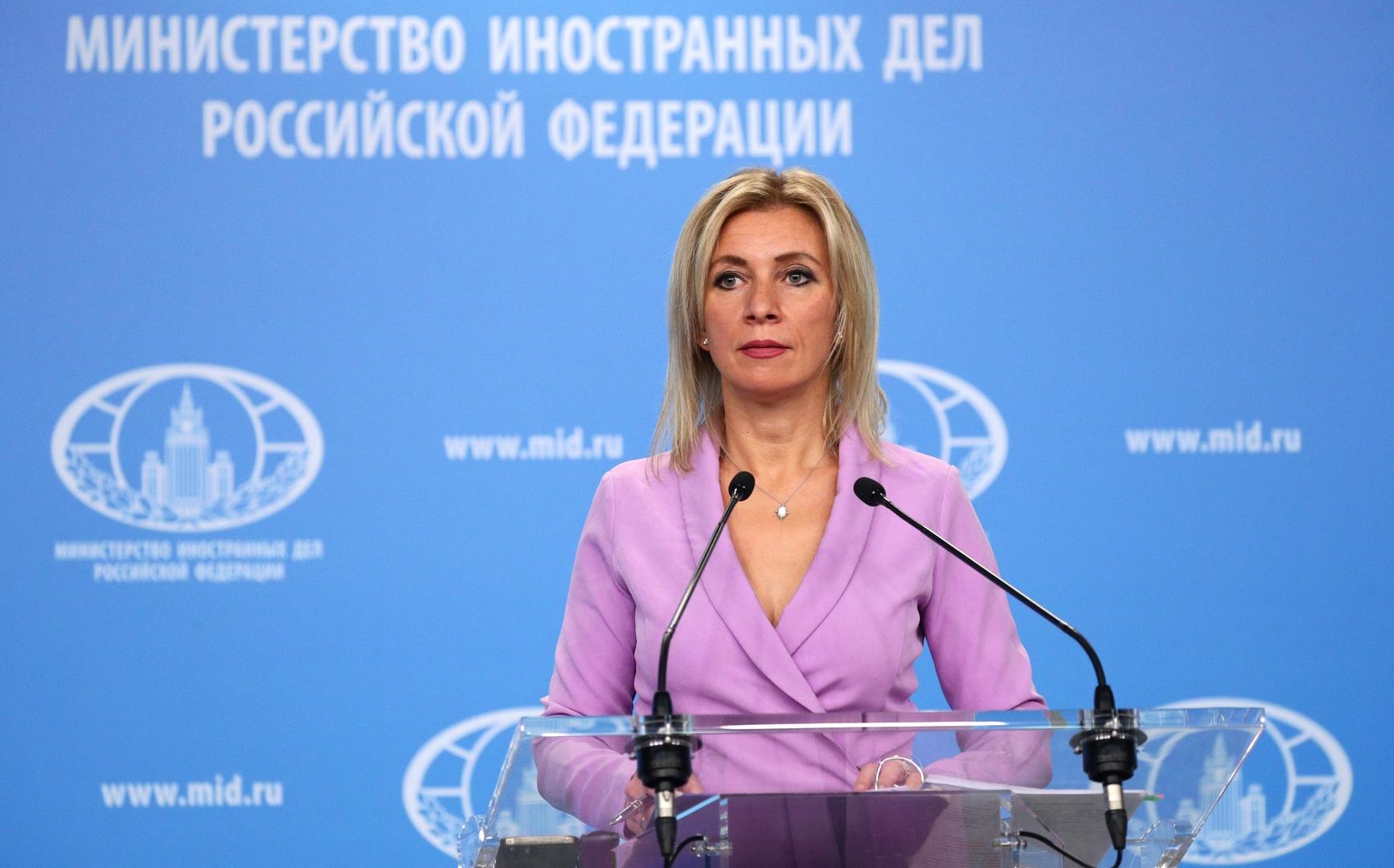 موسكو: سلطات كوسوفو غير قادرة على ضمان حقوق وسائل الإعلام
