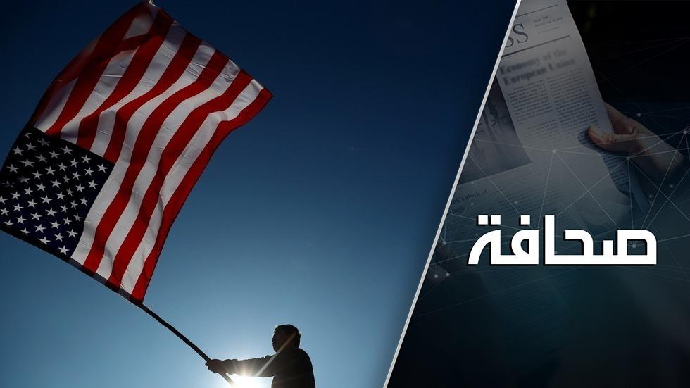 هل ناقشت الولايات المتحدة تبادل المعلومات الاستخبارية مع كازاخستان ودول آسيا الوسطى؟