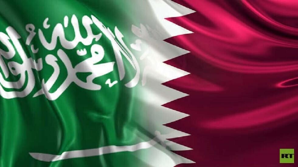 علما السعودية وقطر