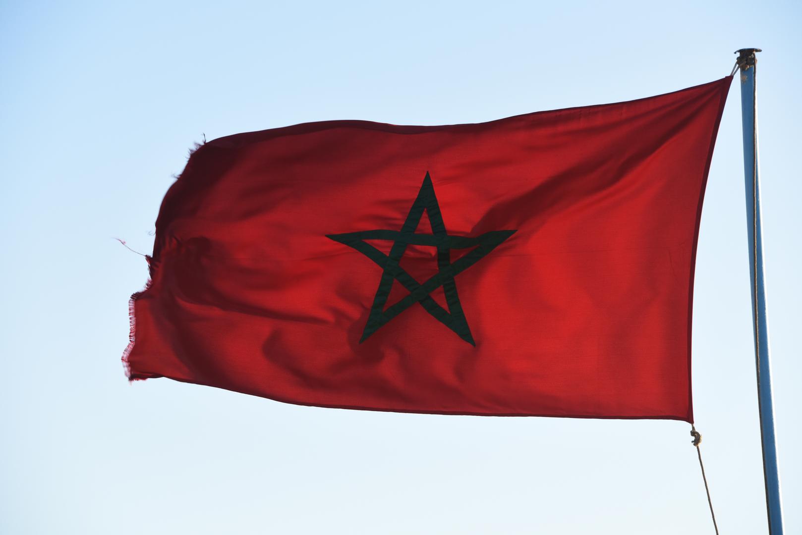 المغرب.. التحقيق في قضية