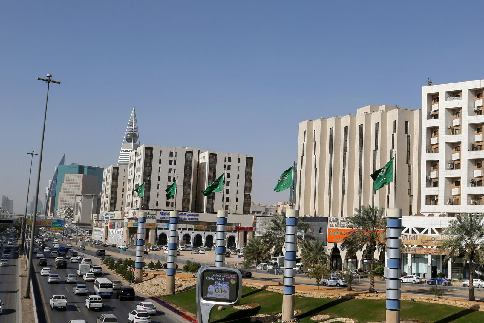 في اليوم الوطني.. السعودية تذكر الشباب بتوصيف جريمة التحرش وعقوبتها