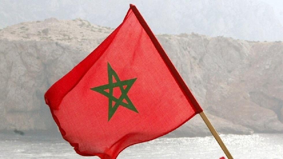 أول طالبة مغربية تلتحق بجامعة إسرائيلية