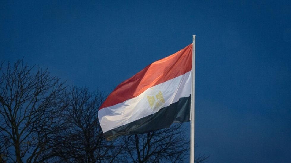 مصر.. مصلحة الضرائب تتفاوض مع