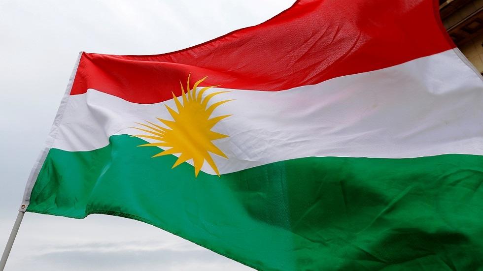رئاسة كردستان العراق بشأن مؤتمر التطبيع: ملتزمون بالسياسة الخارجية للحكومة الاتحادية