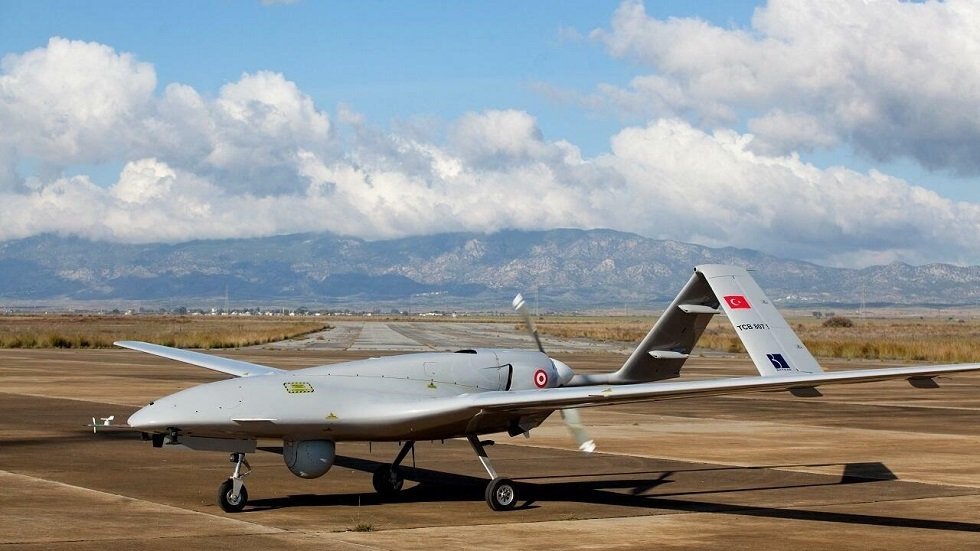 المغرب يعزز أسطوله الجوي بطائرات
