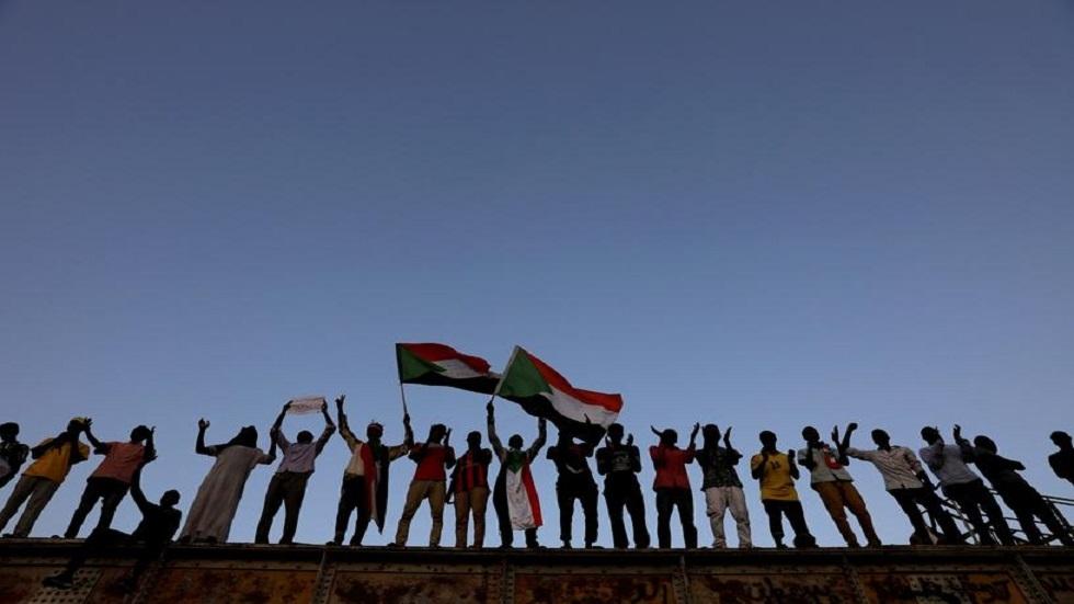 تجمع المهنيين في السودان يدعو للخروج للشارع ابتداء من 30 سبتمبر