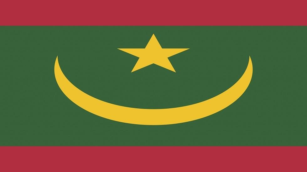 موريتانيا.. اعتقال 123 محتجّا جنوب البلاد
