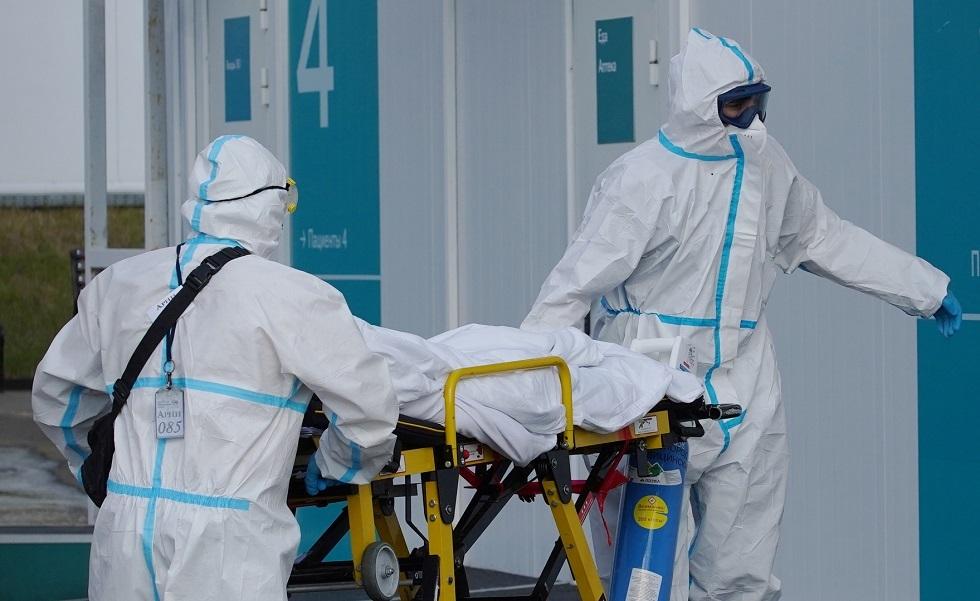 إصابات كورونا العالمية تتجاوز 230 مليون والوفيات تقترب من حاجز الـ5 مليون