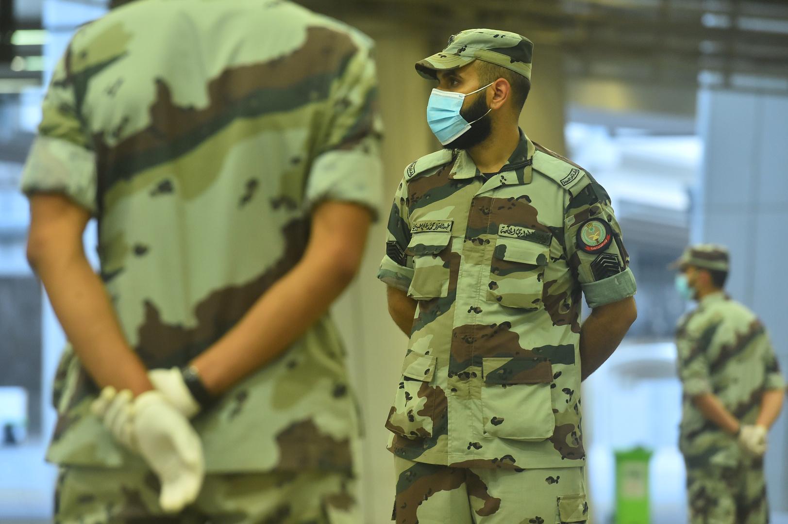 السعودية.. ضبط أكثر من 15 ألف مخالف لأنظمة الإقامة والعمل وأمن الحدود بينهم جنسيات عربية وأجنبية