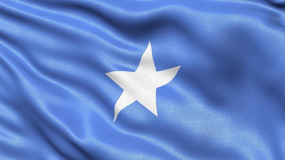 محامون صوماليون في أستراليا يقاضون حكومة الصومال في الجنائية الدولية