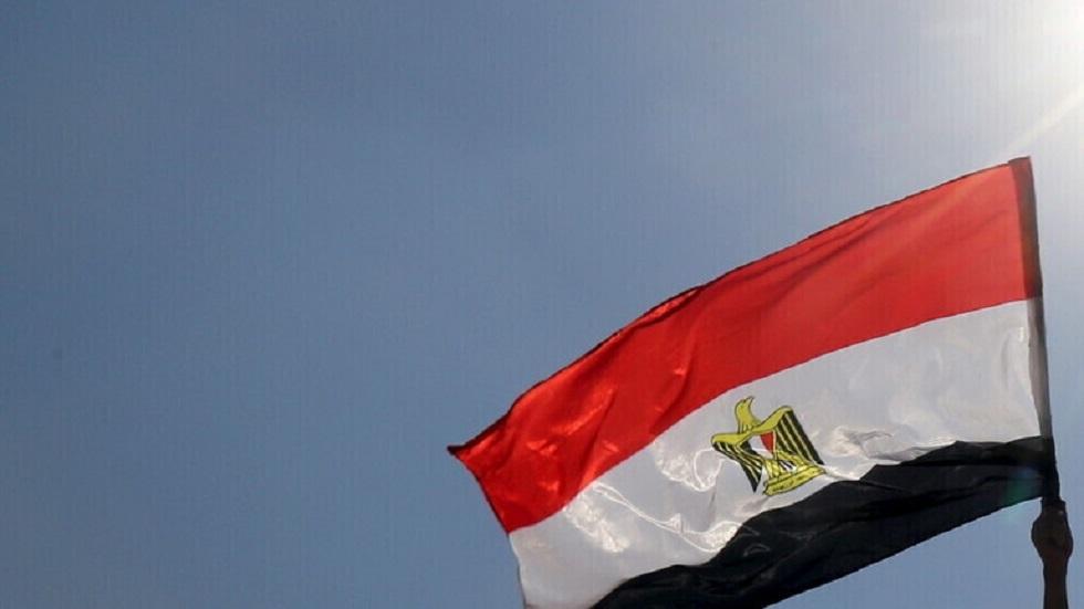 الحكومة المصرية تعلن تراجع معدل البطالة في البلاد وتكشف الأسباب
