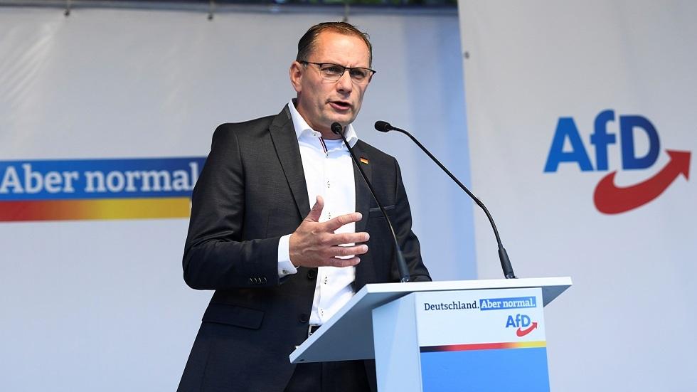 الانتخابات الألمانية.. ماذا ينتظر العلاقات بين موسكو وبرلين بعد ميركل؟