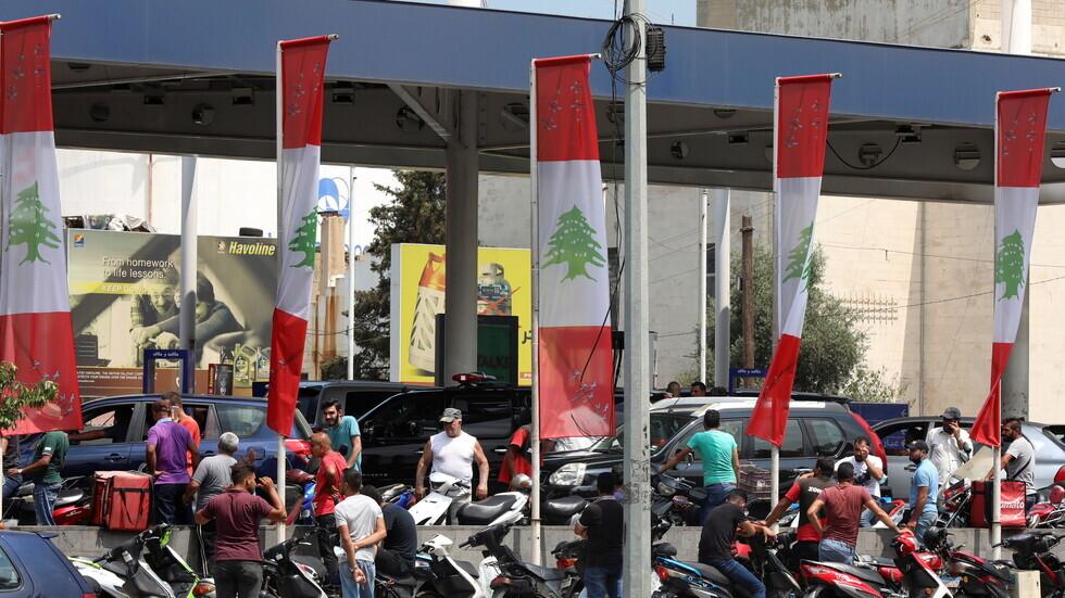 من دفع ثمنه؟.. برلماني إيراني: الوقود الذي أرسل إلى لبنان لم يكن مجانيا