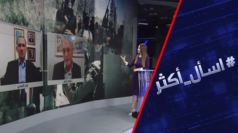 فصائل فلسطينية تتوعد إسرائيل.. الرد من غزة؟