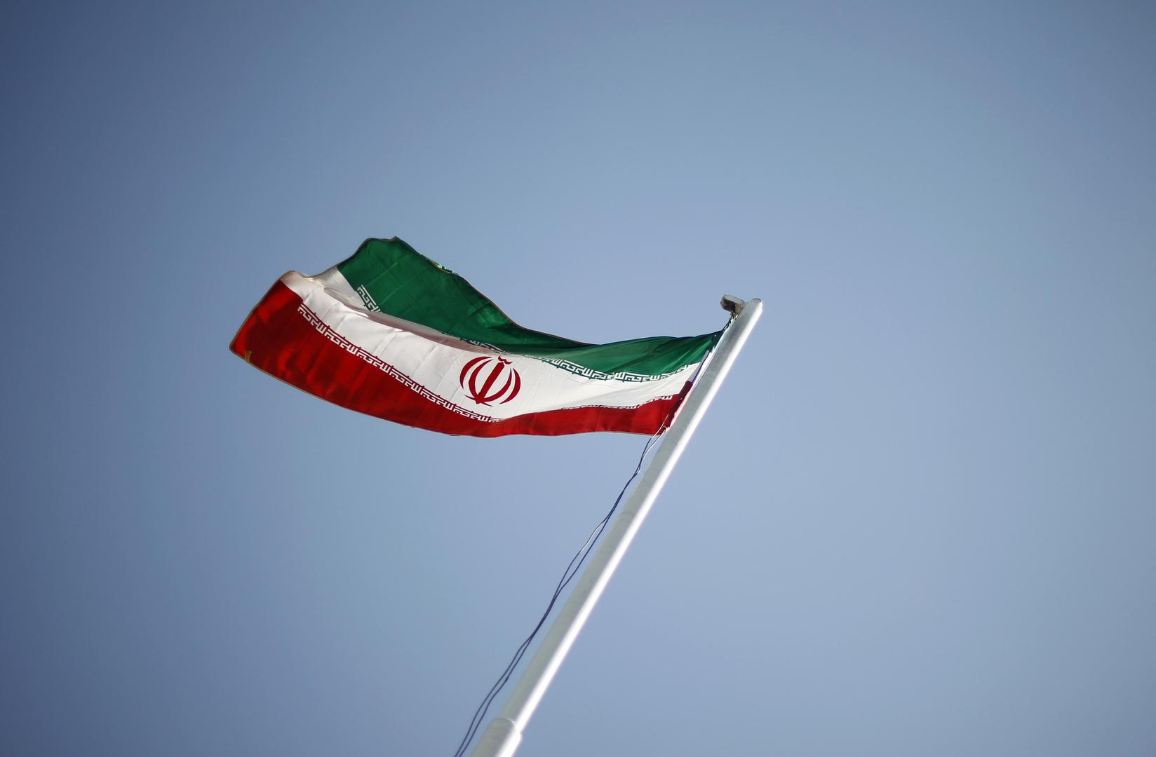 إيران.. تفكيك خلية إرهابية حاولت استهداف أمن المناطق المحاذية للحدود مع العراق