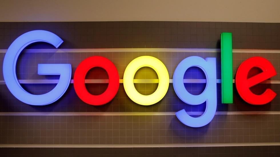 غوغل تطلق خدمات جديدة لذوي الاحتياجات الخاصة تعمل عبر قراءة حركات الوجه
