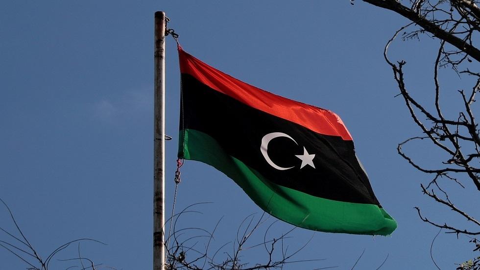 ملتقى الحوار الليبي يطالب الأمم المتحدة بعقد جلسة طارئة
