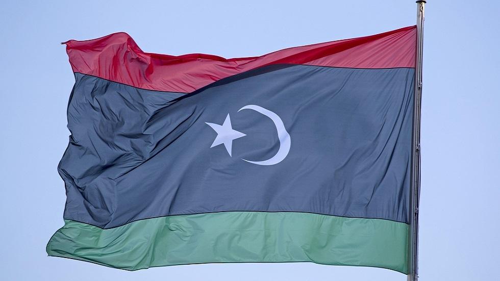 المجلس الرئاسي الليبي: هناك تطور إيجابي في ملف سحب المرتزقة