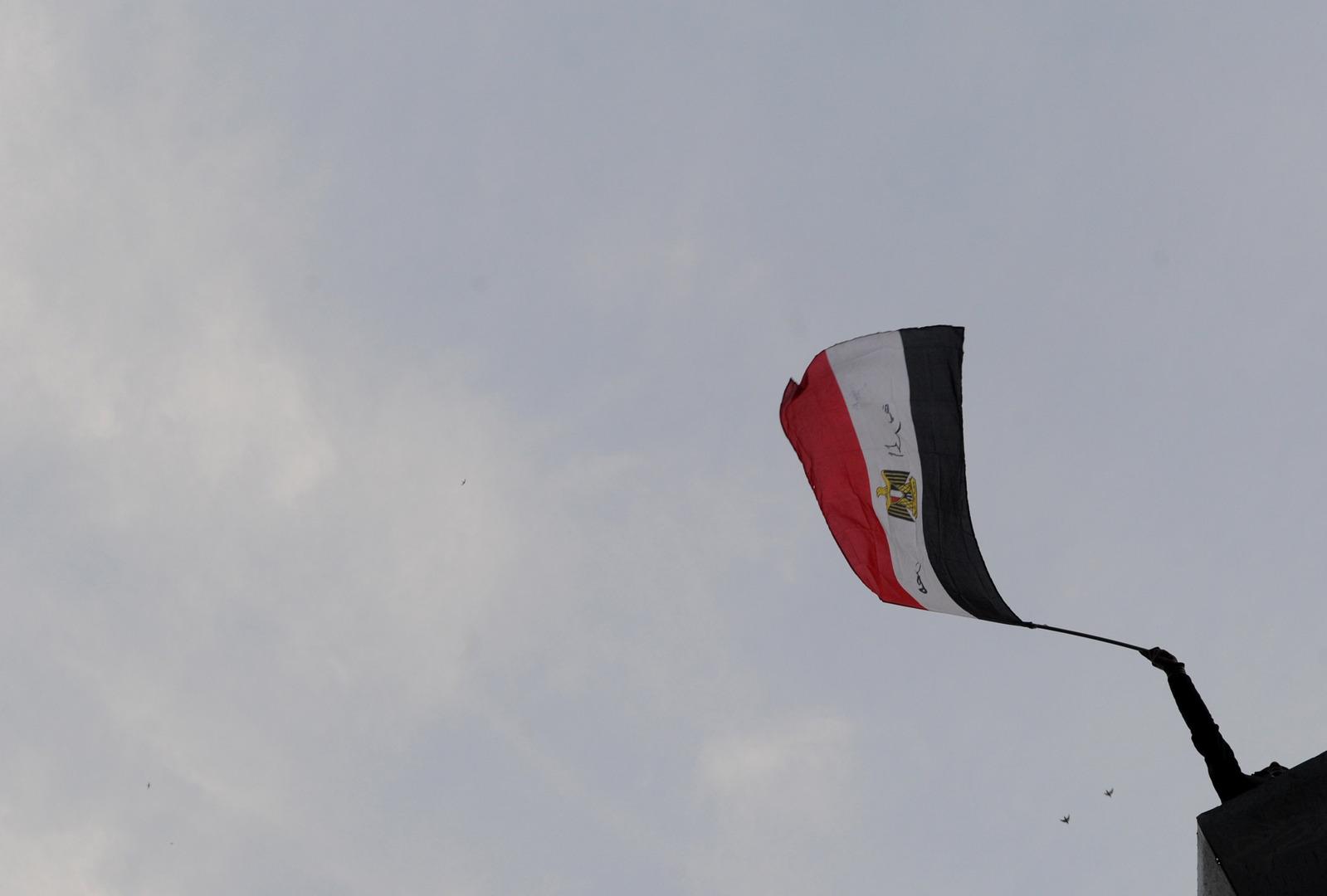 مصر تستلم 3 شهادت من موسوعة غينيس