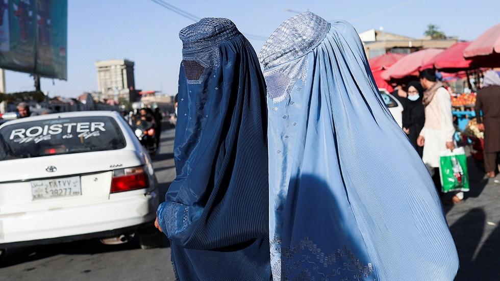 مدعي المحكمة الجنائية الدولية يسعى لاستئناف تحقيق في جرائم حرب بأفغانستان