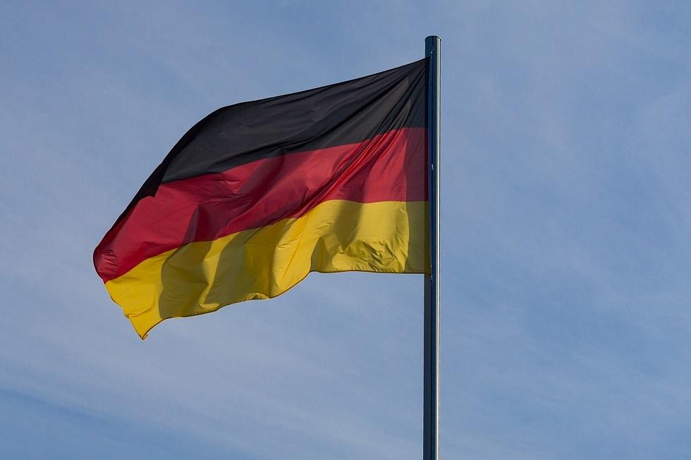 ألمانيا تدخل مرحلة