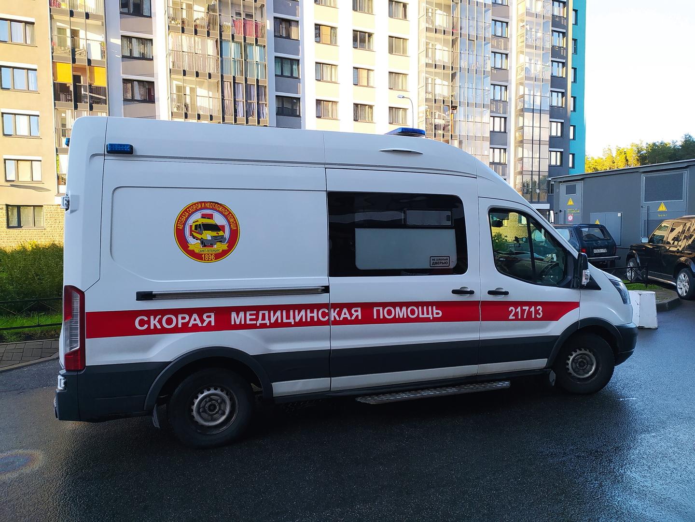 روسيا تسجل 852 وفاة جديدة بكورونا وهو أعلى مستوى من الوفيات اليومية في روسيا منذ بداية الجائحة