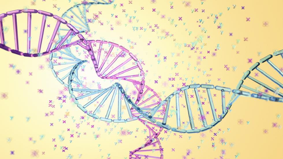 اكتشاف ارتباط بين طفرة في الحمض النووي وحالة نادرة في الدم