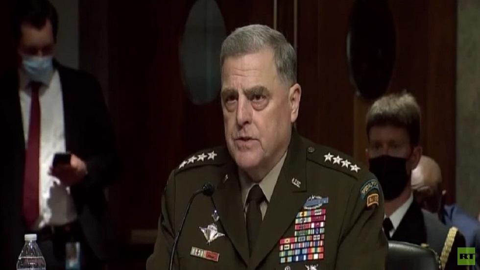 واشنطن: طالبان لم تقطع العلاقات مع القاعدة