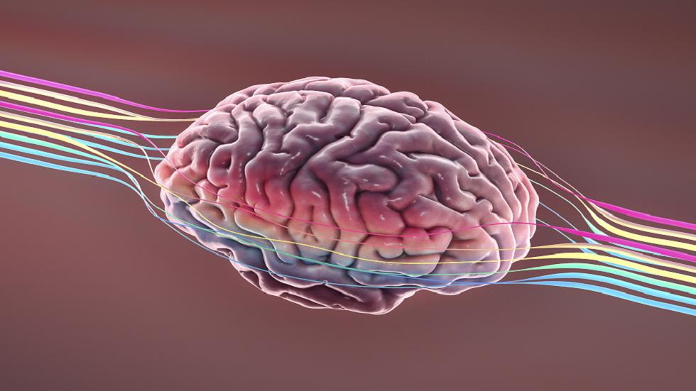 Samsung sta lavorando per copiare il cervello umano in chip 3D