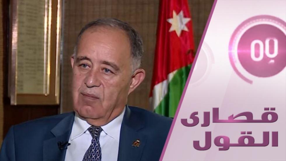 هل الأردن يسبح على بحر من النفط حقا؟