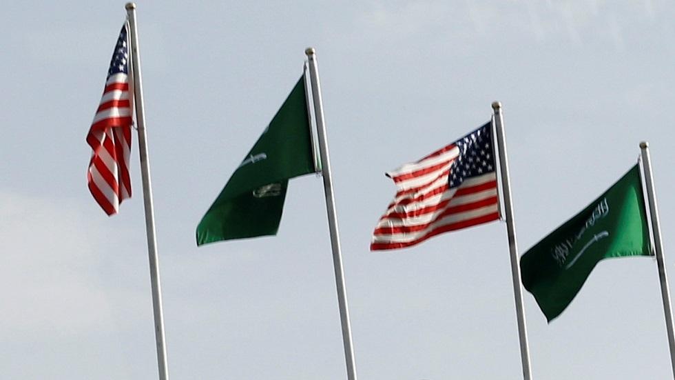 واشنطن: أكدنا في اجتماع مع السعوديين على أهمية تهيئة الظروف لدعم التعافي الاقتصادي