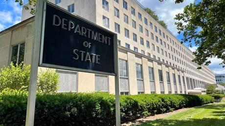 واشنطن ستربط جزءا صغيرا فقط من مساعدتها لمصر بحقوق الإنسان