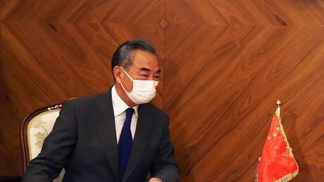 كوريا الجنوبية والصين تبحثان ملفي كوريا الشمالية والتعاون الثنائي
