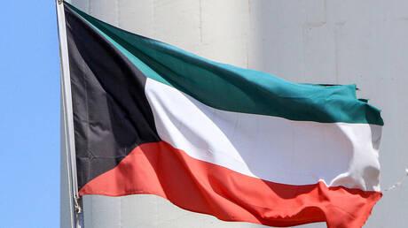 أمن الدولة الكويتي يحقق في قضية اختفاء قاصر بأثر أفغاني وإسرائيلي
